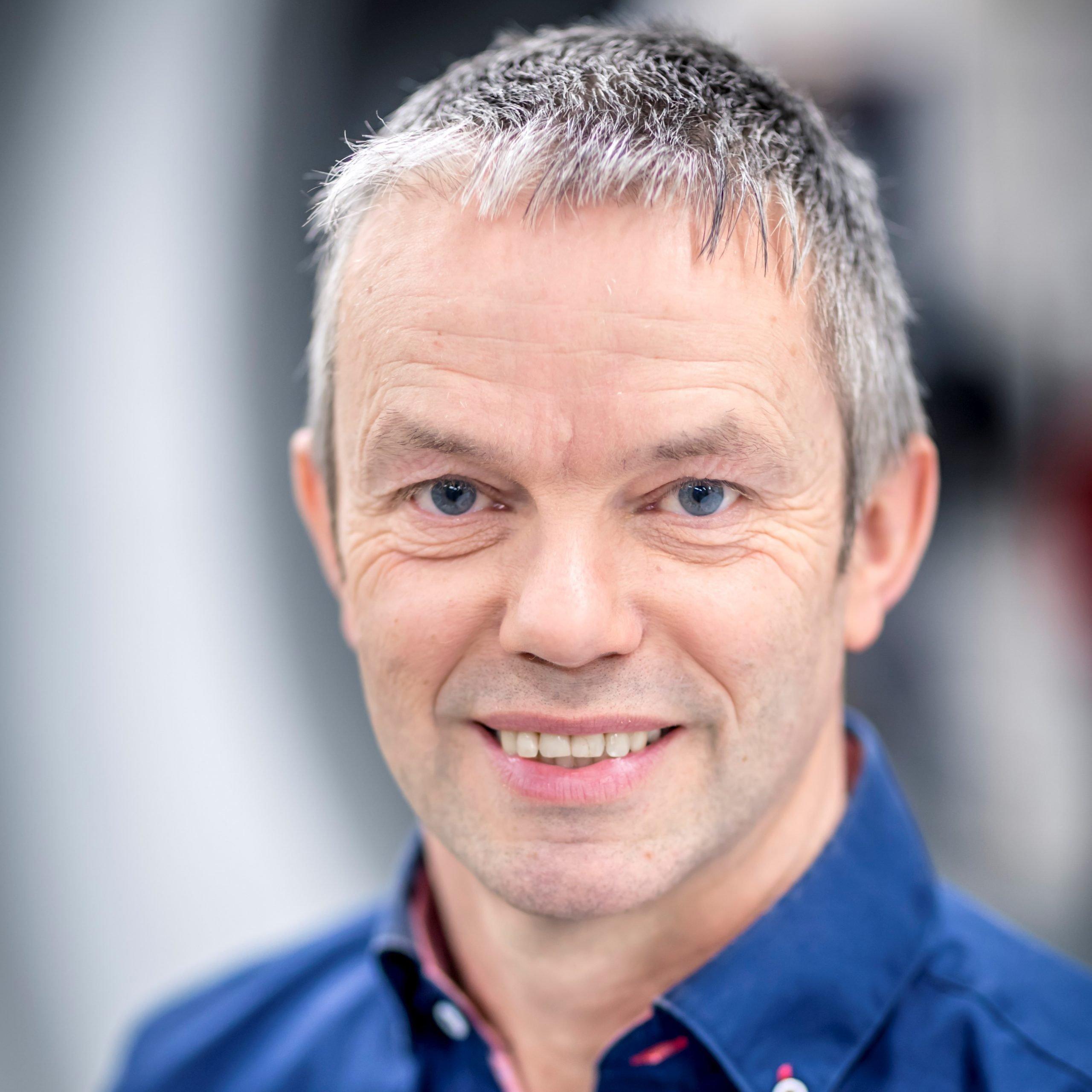 Wim Robbertsen