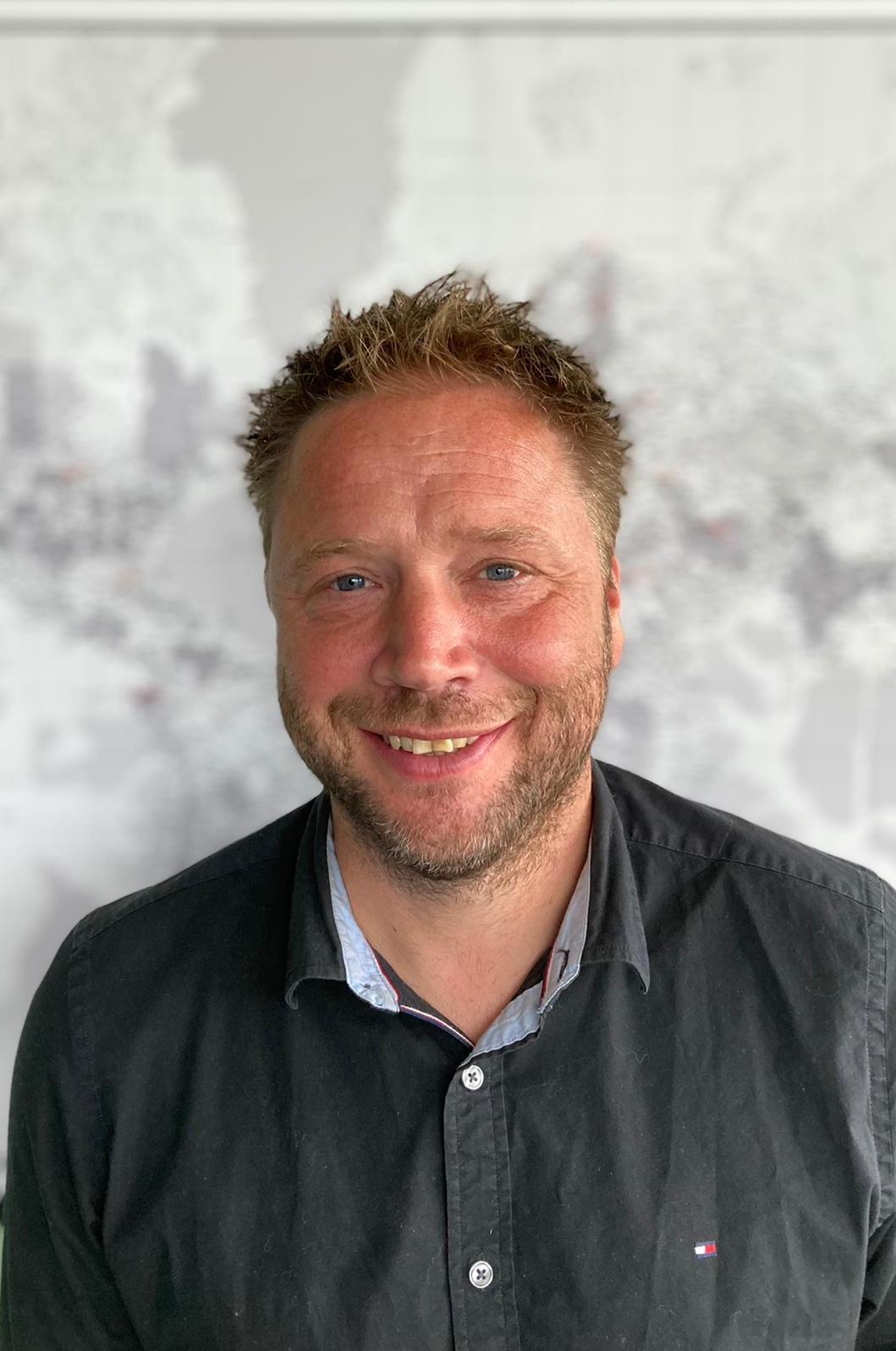 Martijn Eugelink